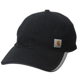 Carhartt Men's Force Kingston Baseball Cap Hat